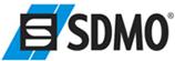 Дизель генераторы SDMO