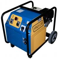 Малогабаритные агрегаты