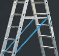 Лестницы Tarko