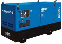 150003 ED-S/DEDA S Дизельгенератор