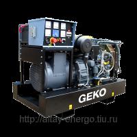 20003 ED-S/DEDA Дизельгенератор