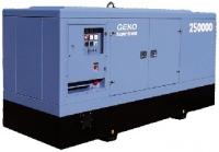 250000 ED-S/DEDA S Дизельгенератор