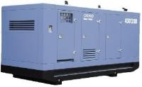 430000 ED-S/DEDA S Дизельгенератор