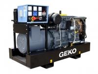 60012 ED-S/DEDA Дизельгенератор