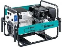 EisemannS 6401 (S6401)