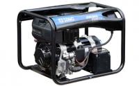 Дизельгенератор  SDMO Diesel Diesel 6500TE