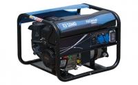 Бензиновый  генератор  SDMO Technic Technic 3000