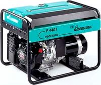 Eisemann Р4401 Бензиновая электростанция
