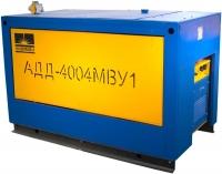 АДД-4004МВ (Б)