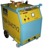ТДМ-504СП