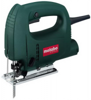 Лобзик Metabo STE 65 SP
