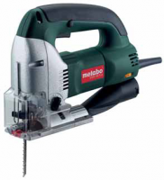 Лобзик Metabo STEB 90 Plus
