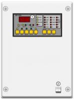 Автозапуск БКА 25-02 до 11-25 кВт