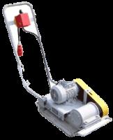 Электрическая виброплита СО-309