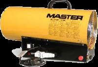 Газовая тепловая пушка Master BLP73M