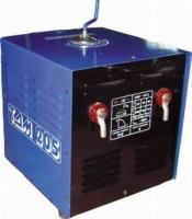 Сварочный аппарат ТДМ-205А (40-200 А, 220 В)