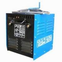 Сварочный аппарат ТДМ-250 (250 А, 220 В, медная обмотка)