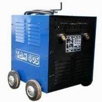 Сварочный аппарат ТДМ-405А (70-400 А, 380 В)