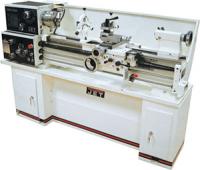 Токарный станок JET GHB-1340 A