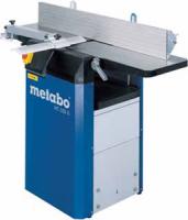 Фигувально-рейсмусовый станок Metabo HC 333 WNB