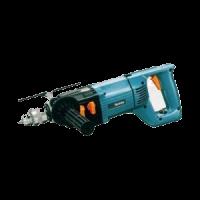 Ударная дрель Makita 8406 C