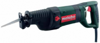 Сабельная ножовка Metabo PSE 1200