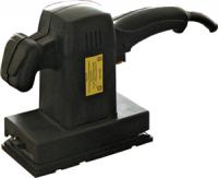 Вибрационная шлифовальная машина ИЭ-2410Э