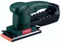Плоская шлифовальная машина Metabo SR 10-23 Intec