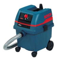 Промышленный пылесос Bosch GAS 25