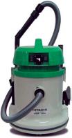 Промышленный пылесос Hitachi S24E
