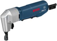 Листовые ножницы по металлу Bosch GNA 16
