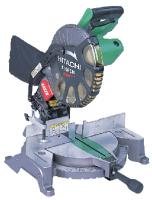 Торцовочная пила Hitachi C10FCH2
