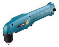 Аккумуляторная дрель угловая Makita DA 391DW