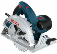 Дисковая пила Bosch GKS 65