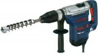 Перфоратор Bosch GBH 5-40 DE