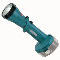 Аккумуляторный фонарь Makita ML 180 (ML180)