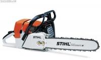 Бензопила Stihl MS 440