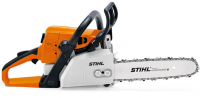 Бензопила STIHL MS 230 C-BE 11232000328B