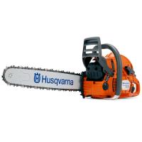 Бензопила Husqvarna 570 9660646-18