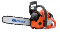 Бензопила Husqvarna 353 9651697-35