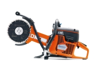 Бензорез Partner-Husqvarna K760 CUT-N-BREAK 9664819-01