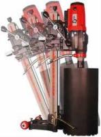 Сверлильная машина DIAM CSN Normal 355