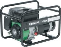 Бензогенератор Hitachi E24SС (Япония)