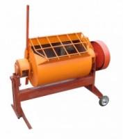 Растворосмеситель РПД-150 380 В