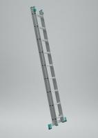 Лестница Alve 7209