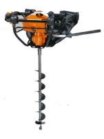 Бензобур (мотобур) Stihl ВТ121