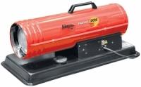 Дизельная тепловая пушка Fubag Passat 20 M