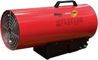 Газовая тепловая пушка FUBAG Brise 60 M