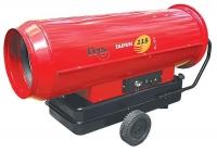 Дизельная тепловая пушка Fubag Taifun 115