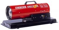 Дизельная тепловая пушка Sial Gryp 15